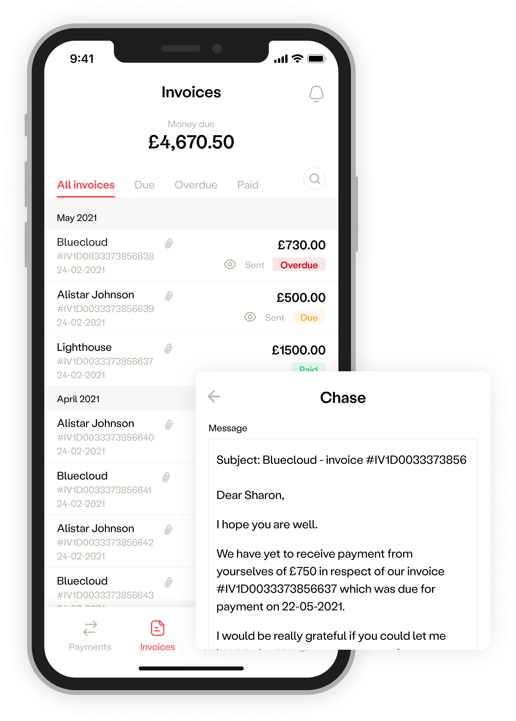 SI_Landing Page_2
